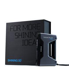 EinScan Pro 2X