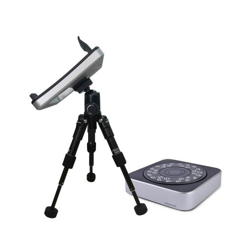 Industrial Pack (Tripod and Turnable) for EinScan Pro and EinScan Pro+ Handheld 3D Scanner