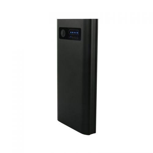 Shining 3D Power Bank, Battery Pack (EinScan Pro 2X / EinScan Pro 2X Plus)