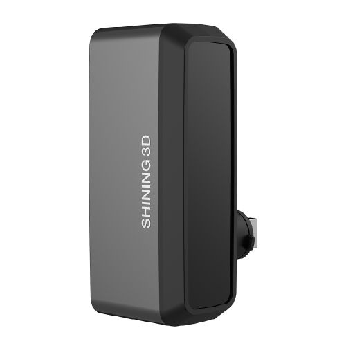 HD Prime 2X Plus for Shining3D EinScan Pro 2X Plus