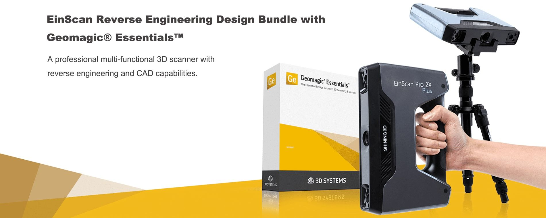 https://www.go3dpro.com/einscan-reverse-engineering-design-geomagic-essentials-bundle.html
