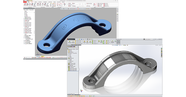 ENHANCE YOUR CAD ENVIRONMENT