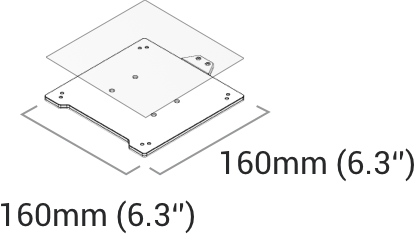 A150 Laser Engraving Specification